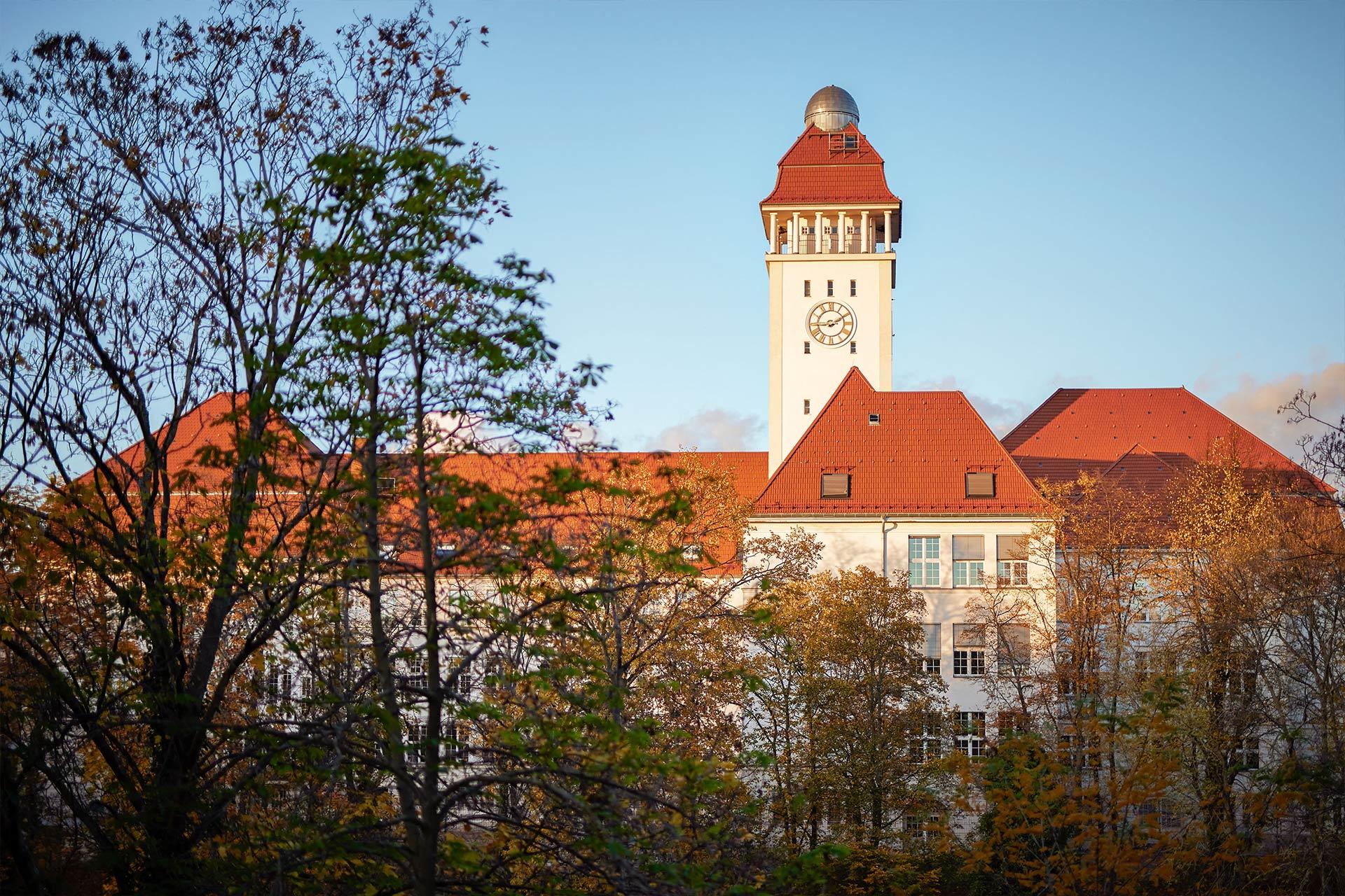 Sassnitzer_nachbarschaft_img_header_1920x1280_Sekundarschule