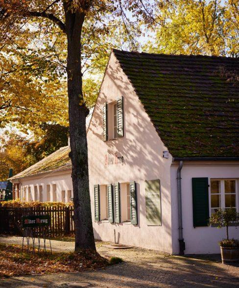 Sassnitzer_nachbarschaft_img_alter-Krug
